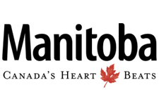 logo_travel-manitoba2